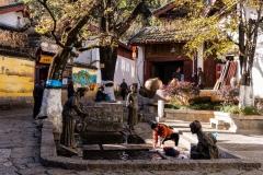 2018-12-19_lijiang-006
