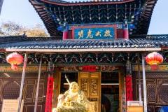 2018-12-19_lijiang-007
