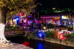 2018-12-19_lijiang-018