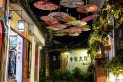 2018-12-19_lijiang-019