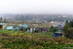 lao-cai