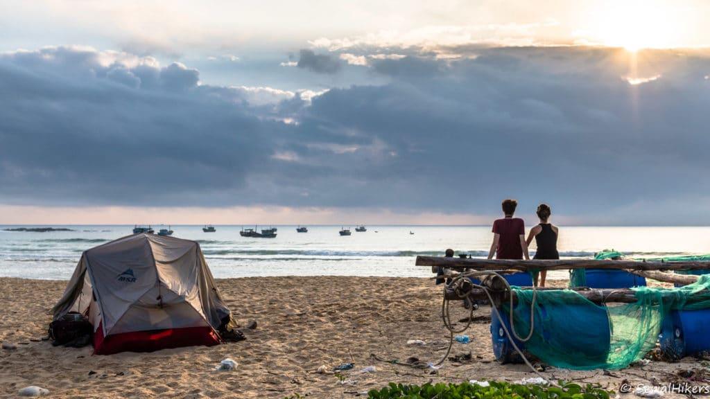 SerialHikers stop autostop world monde tour hitchhiking aventure adventure alternative travel voyage sans avion no fly vietnam da dia